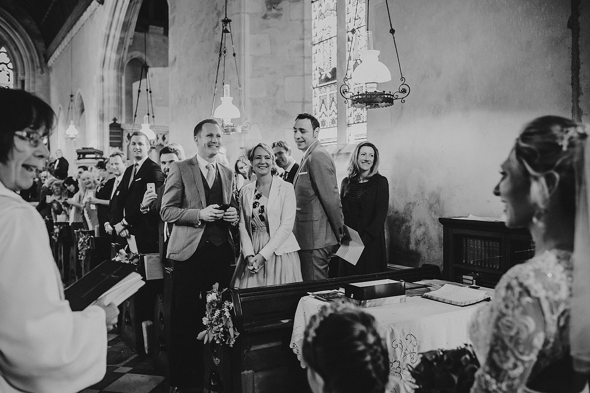 best-wedding-photography-cornwall-035