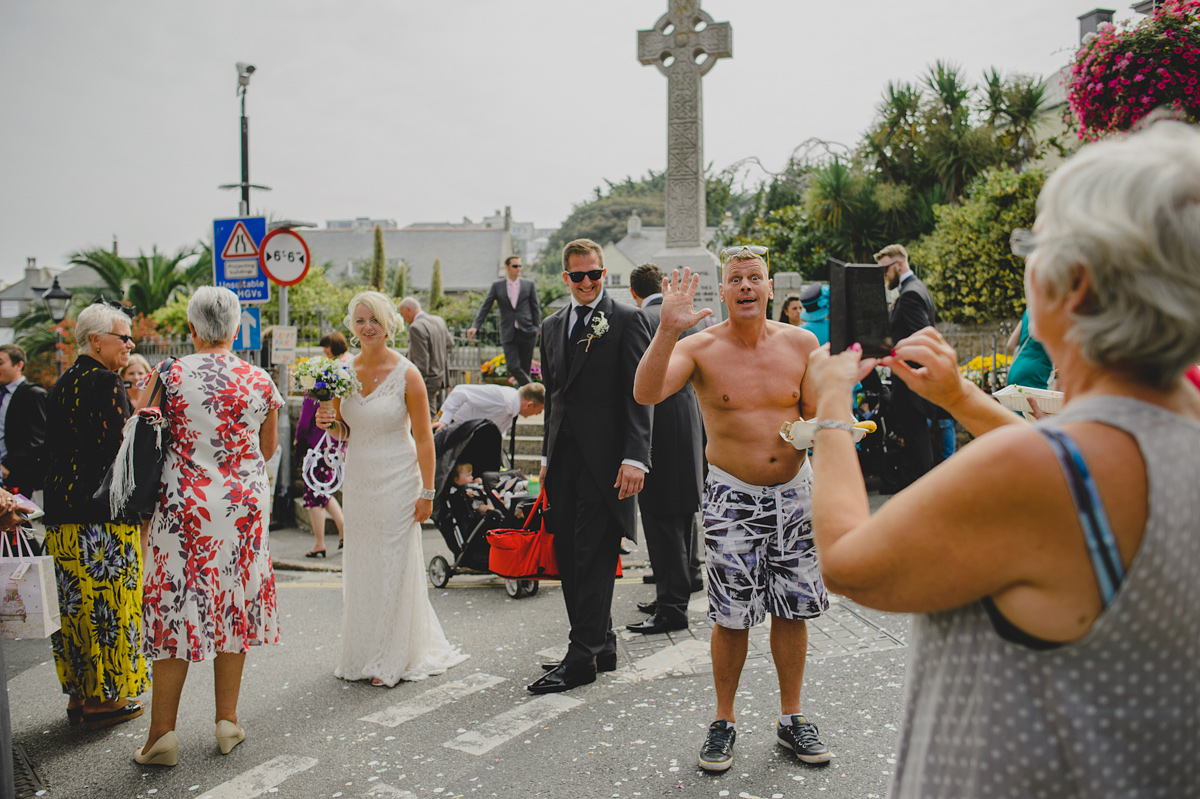 best-wedding-photography-cornwall-059