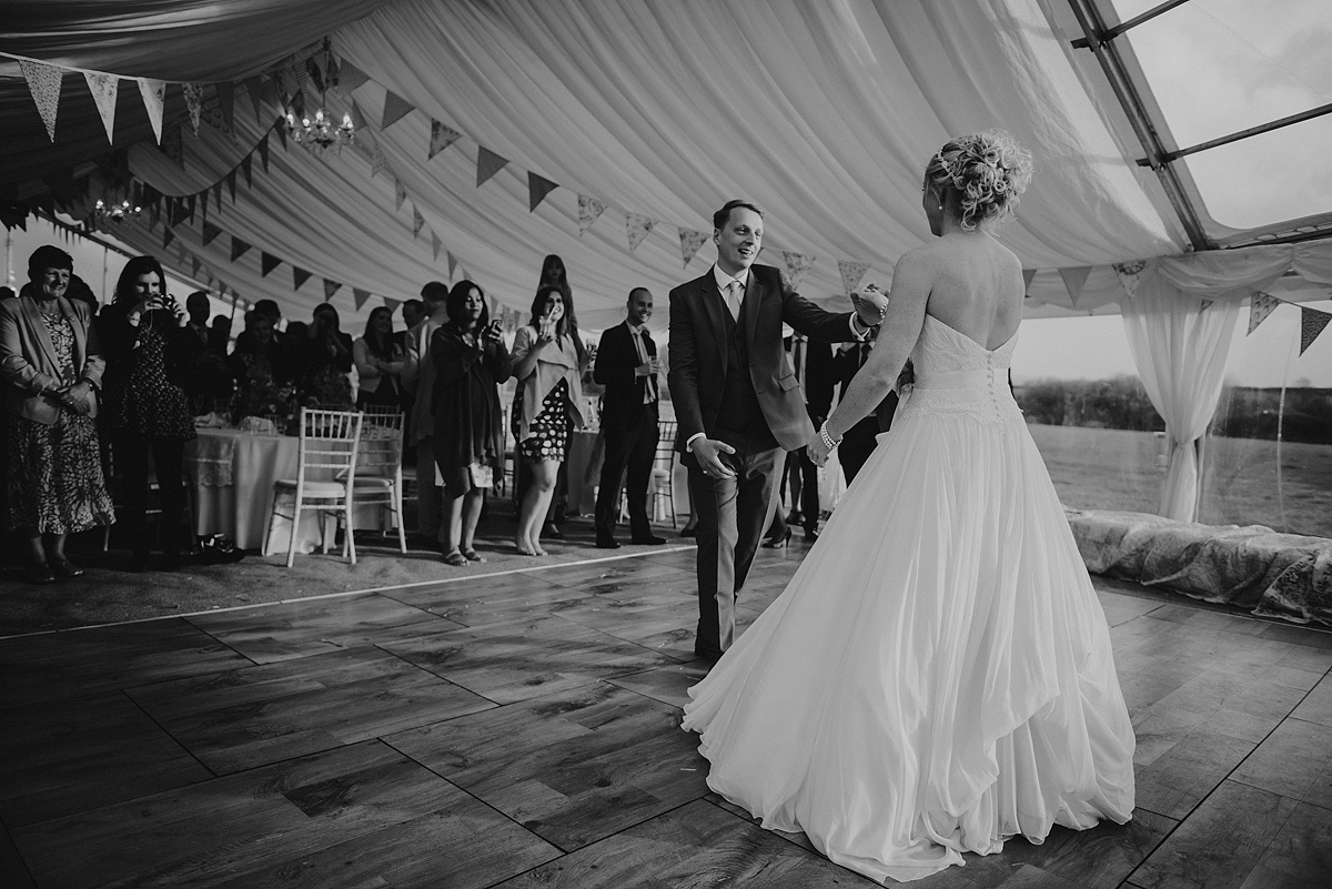 best-wedding-photography-cornwall-073