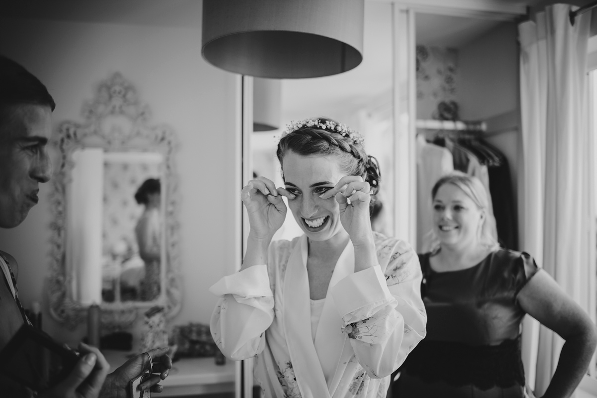 best-wedding-photography-cornwall-092