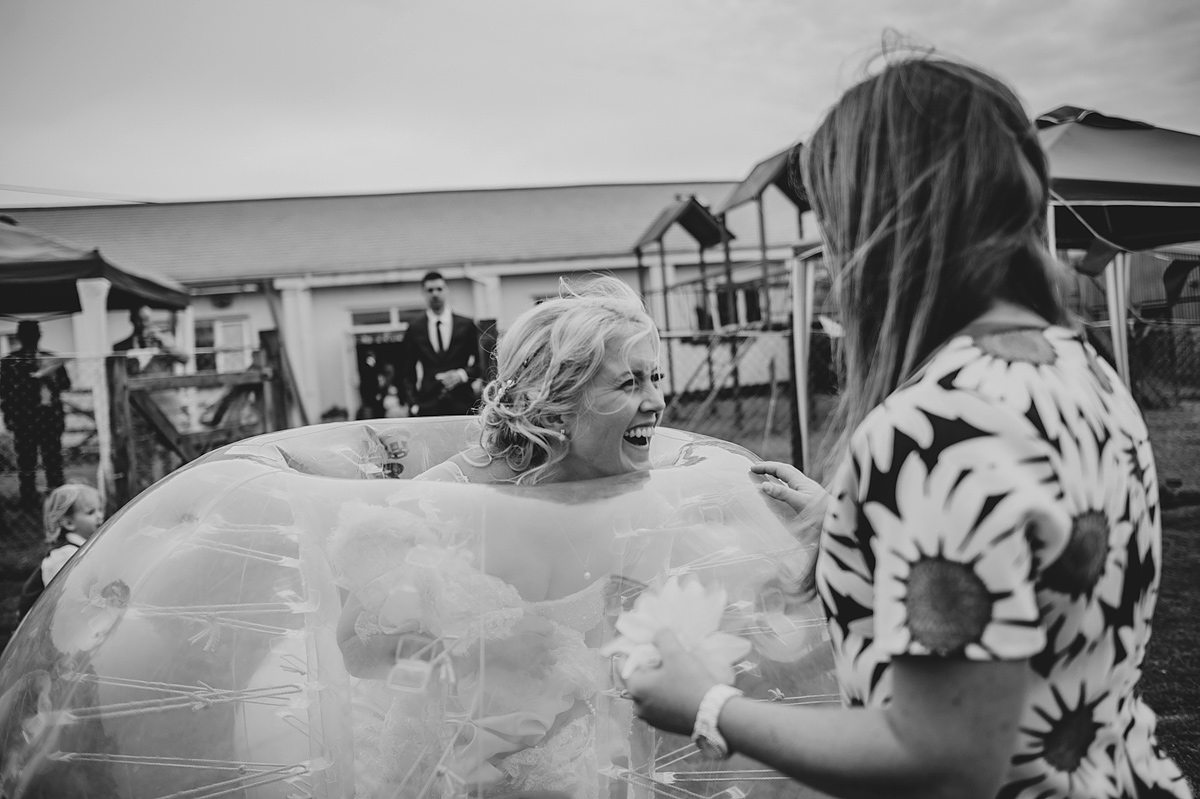 best-wedding-photography-cornwall-093