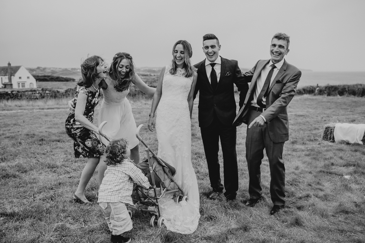 best-wedding-photography-cornwall-157