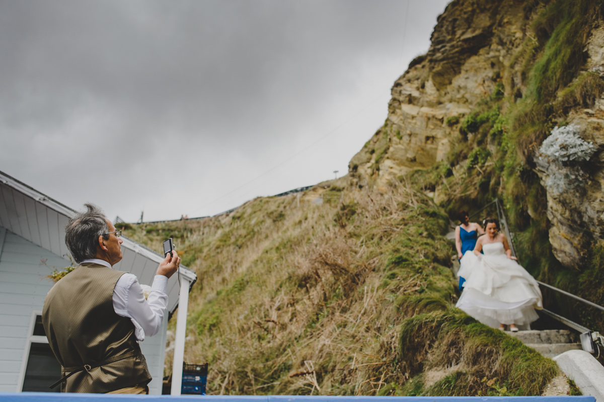 best-wedding-photography-cornwall-165