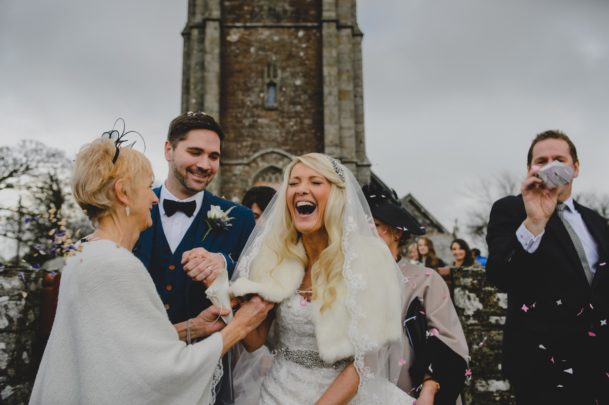 best-wedding-photography-cornwall-172