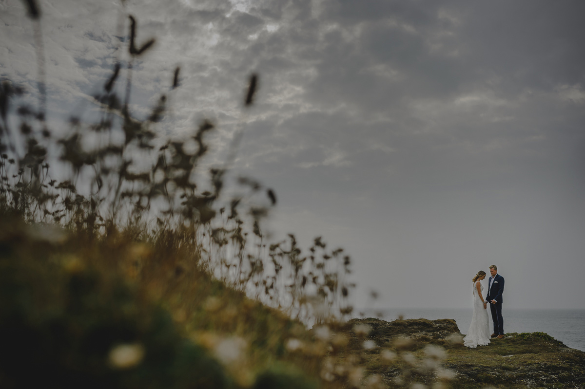 best-wedding-photography-cornwall-177