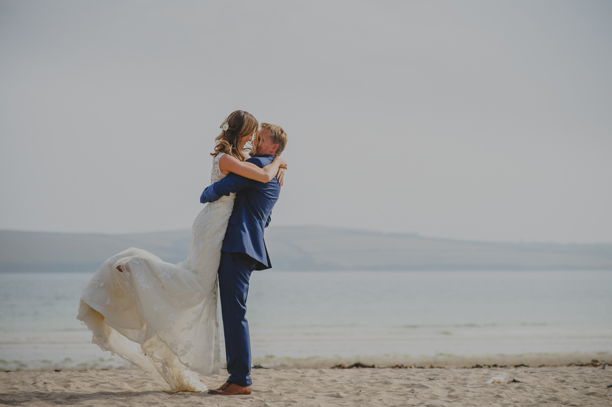best-wedding-photography-cornwall-186