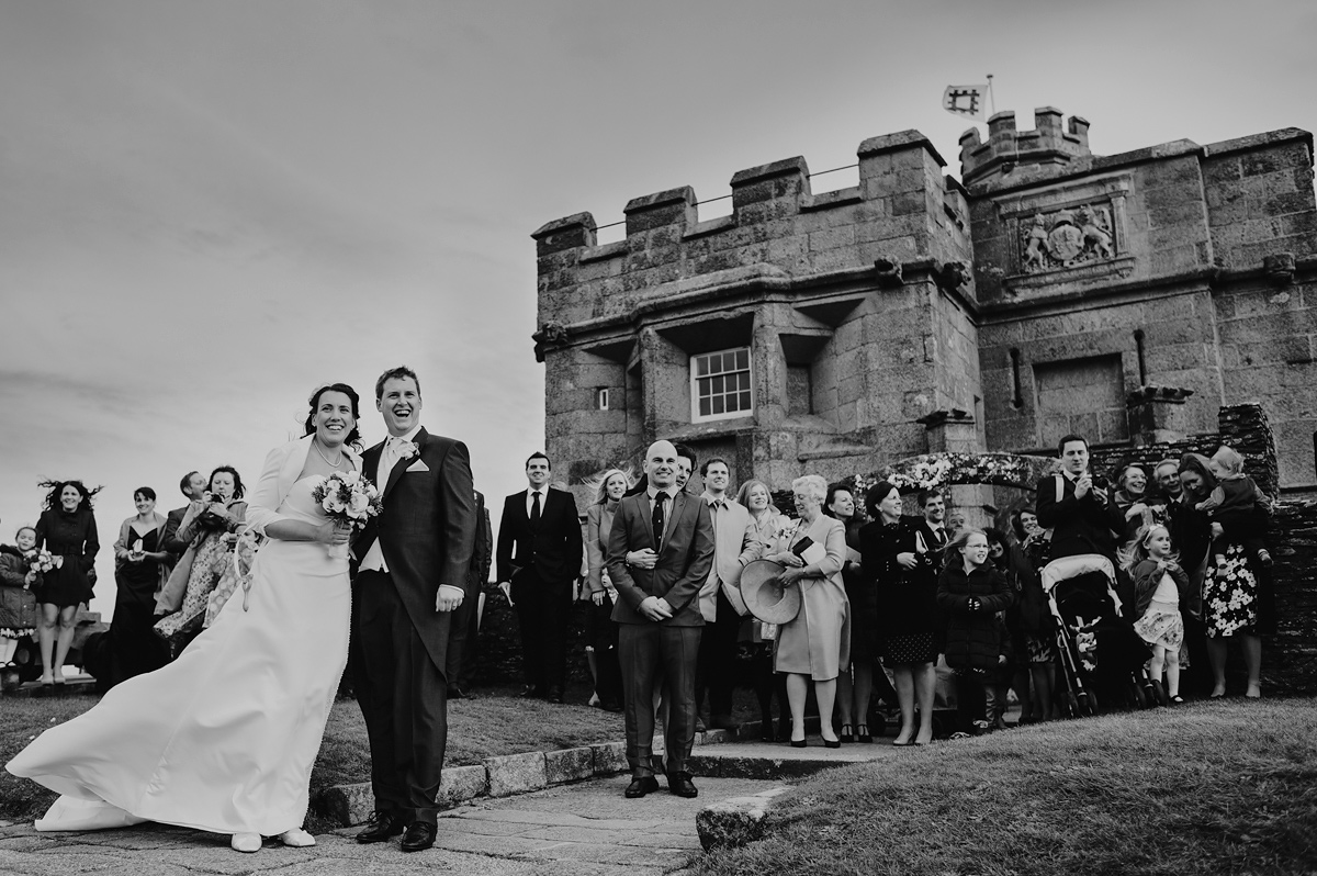 best-wedding-photography-cornwall-187