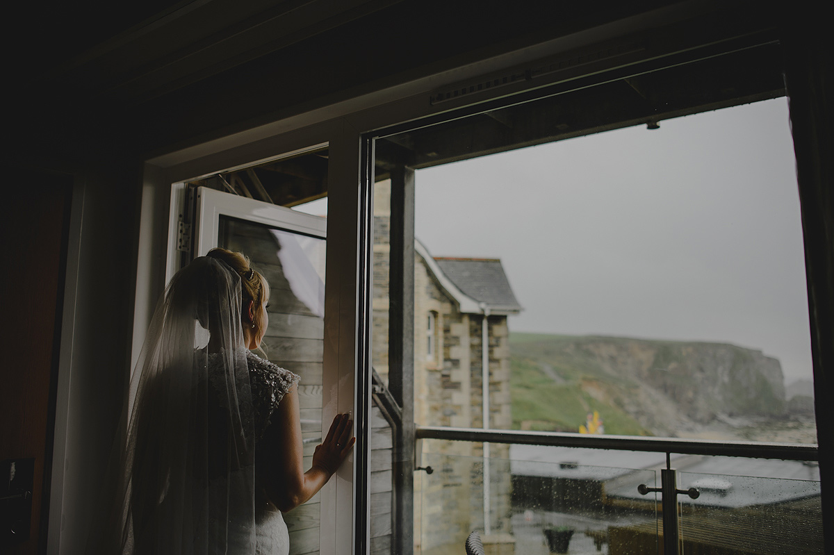 best-wedding-photography-cornwall-209