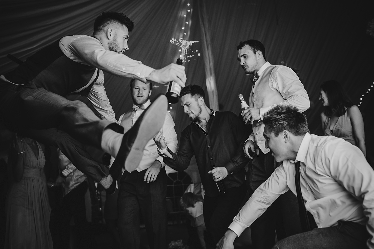 best-wedding-photography-cornwall-212