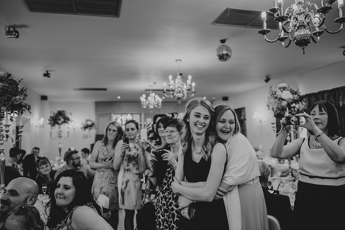 best-wedding-photography-cornwall-217
