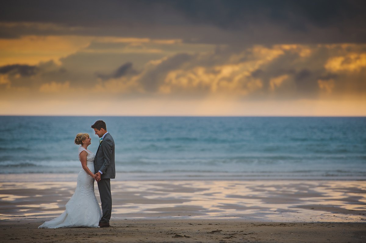 best-wedding-photography-cornwall-223