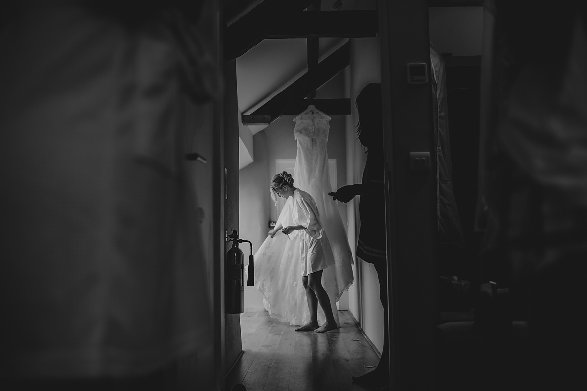 best-wedding-photography-cornwall-231