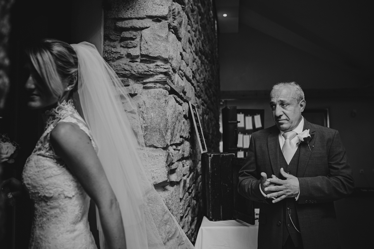best-wedding-photography-cornwall-245