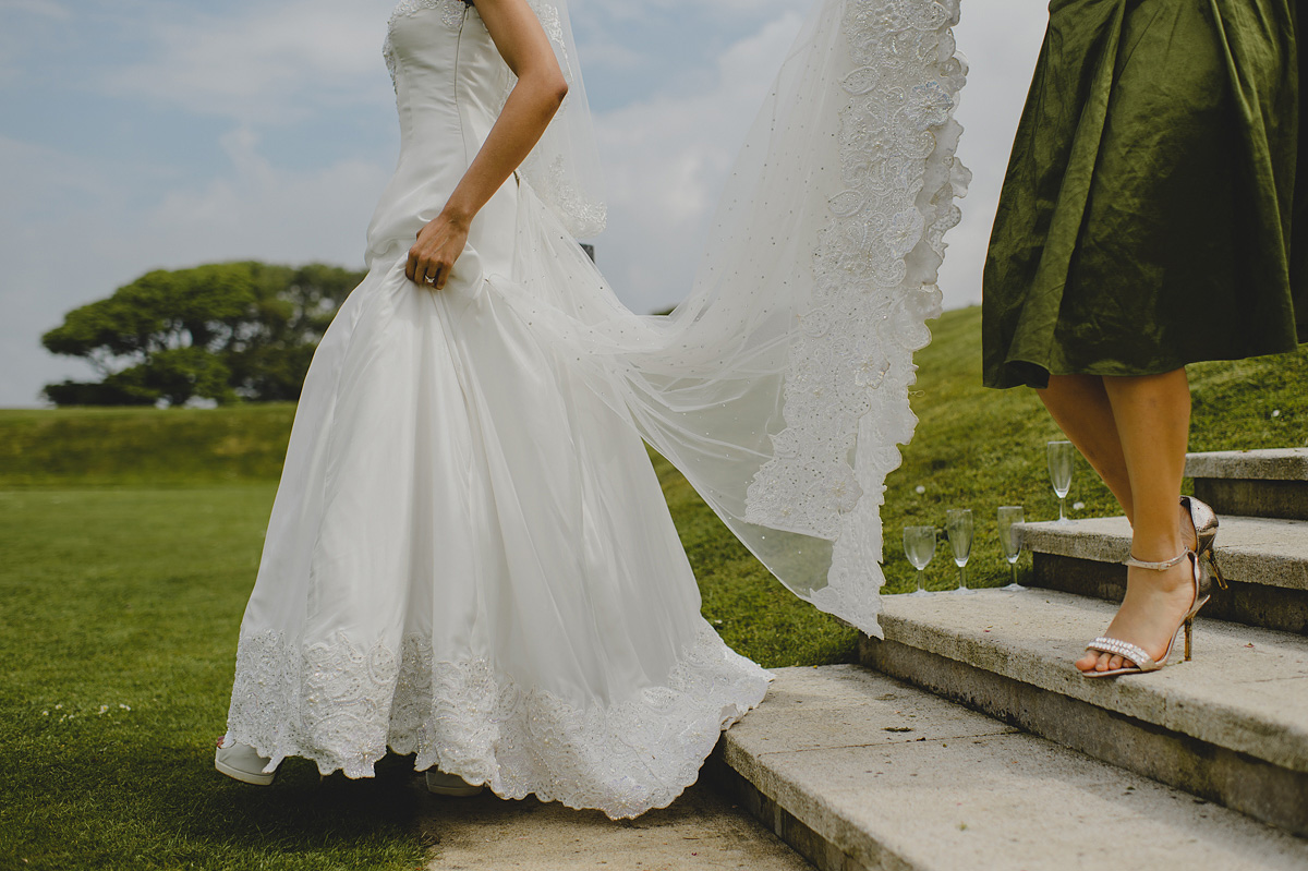 best-wedding-photography-cornwall-252