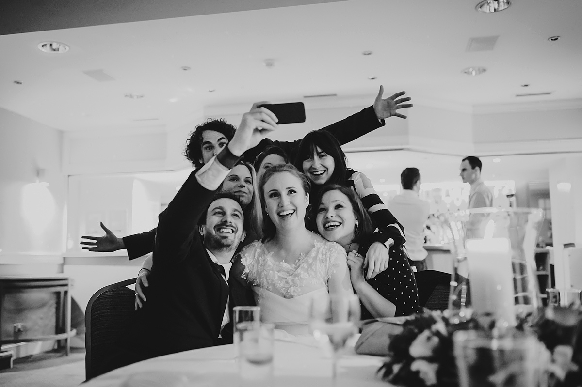 best-wedding-photography-cornwall-264