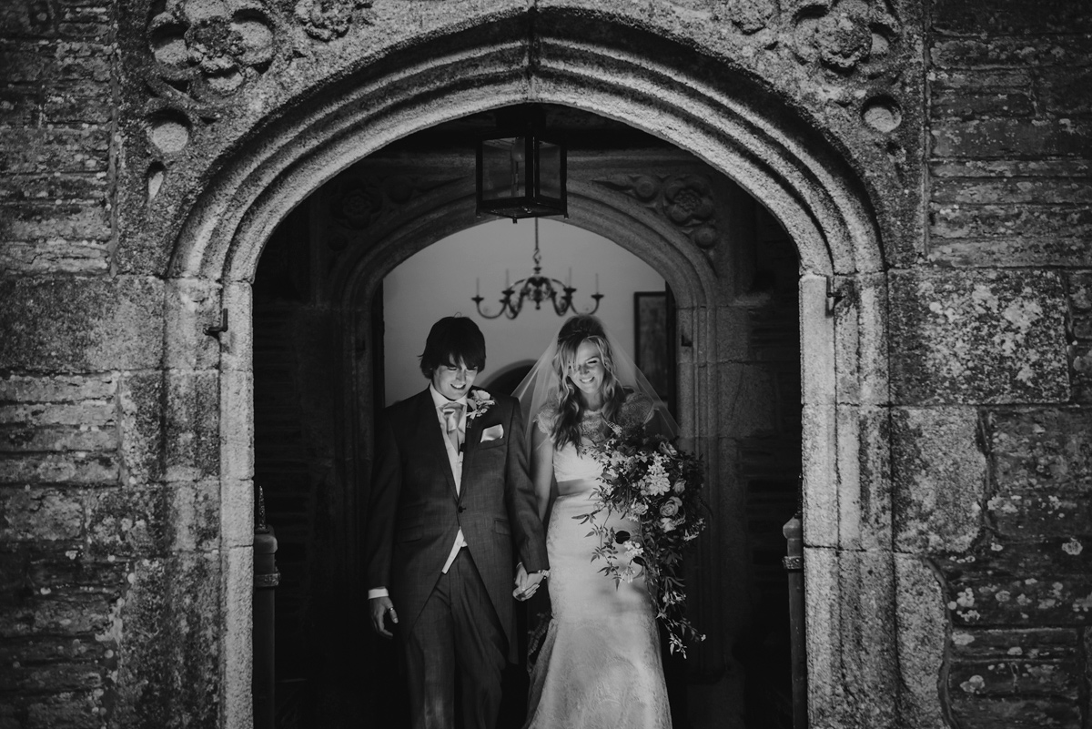best-wedding-photography-cornwall-273