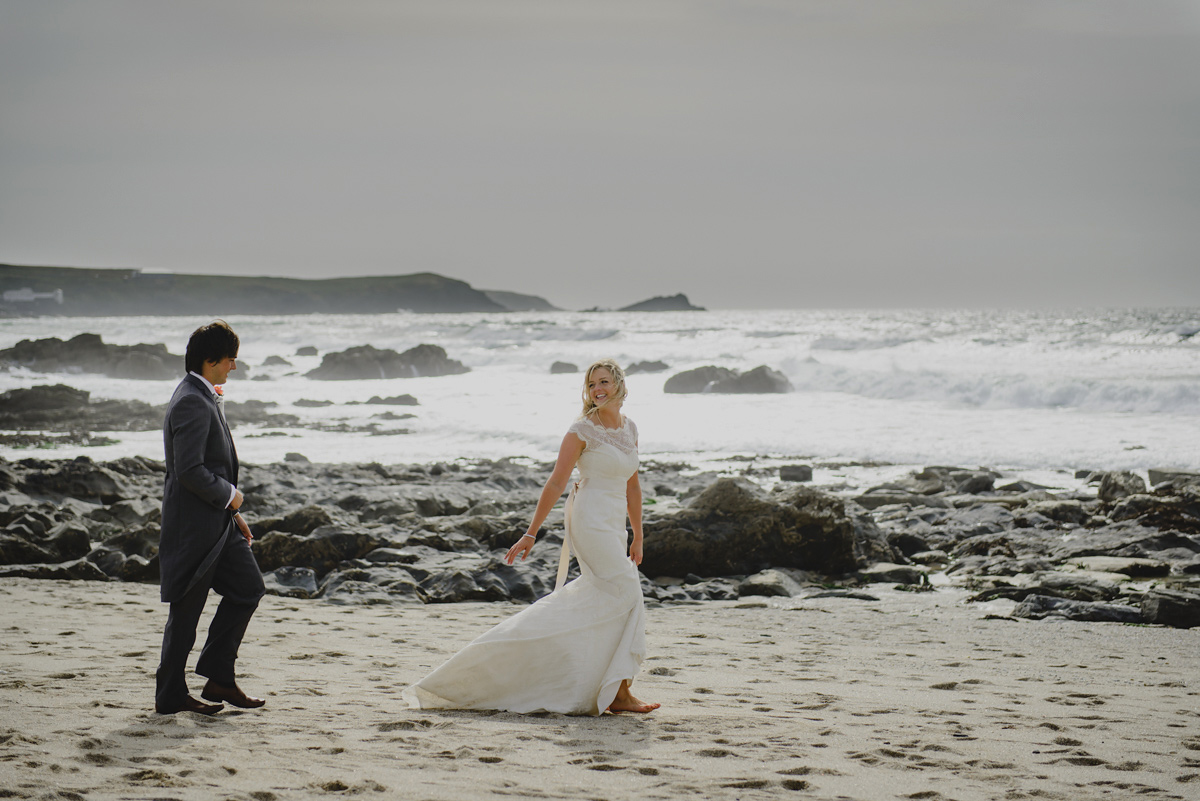 best-wedding-photography-cornwall-276