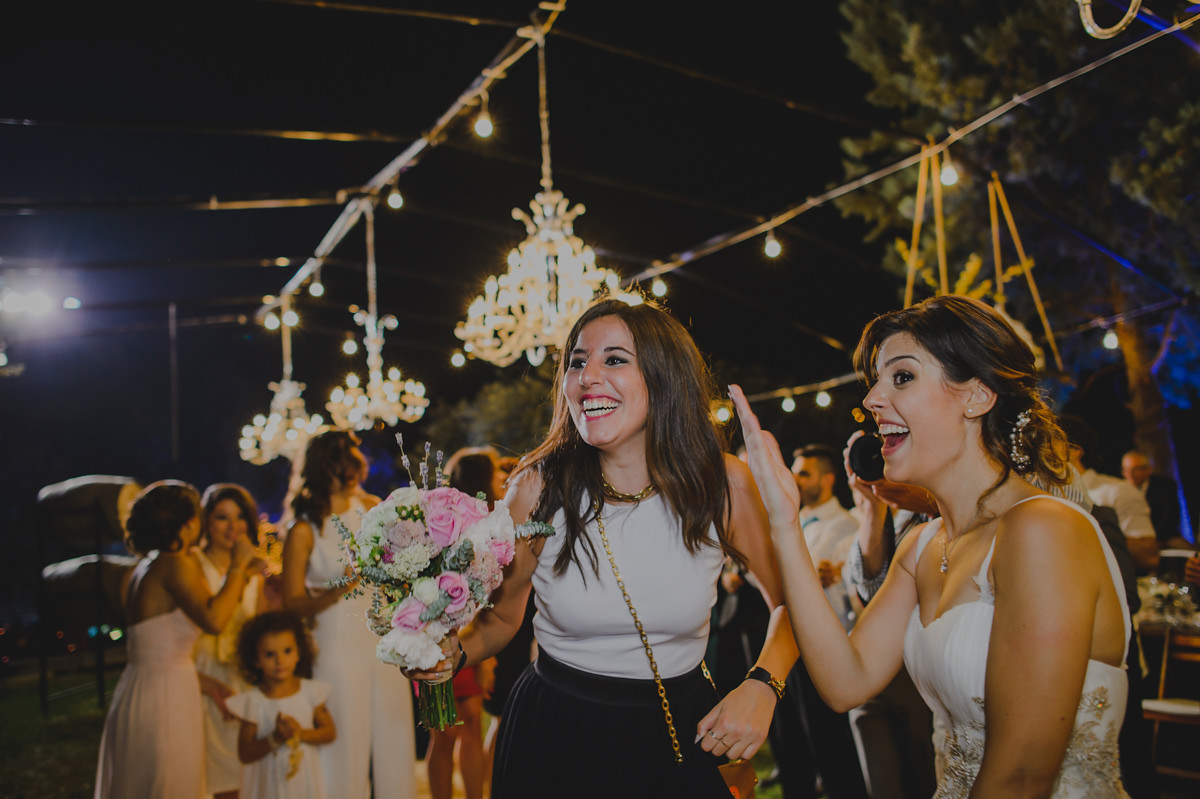 lebanese wedding photos middle east