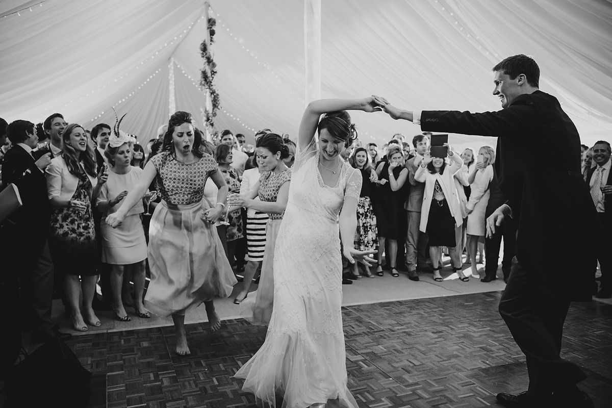 best wedding photographer cornwall uk