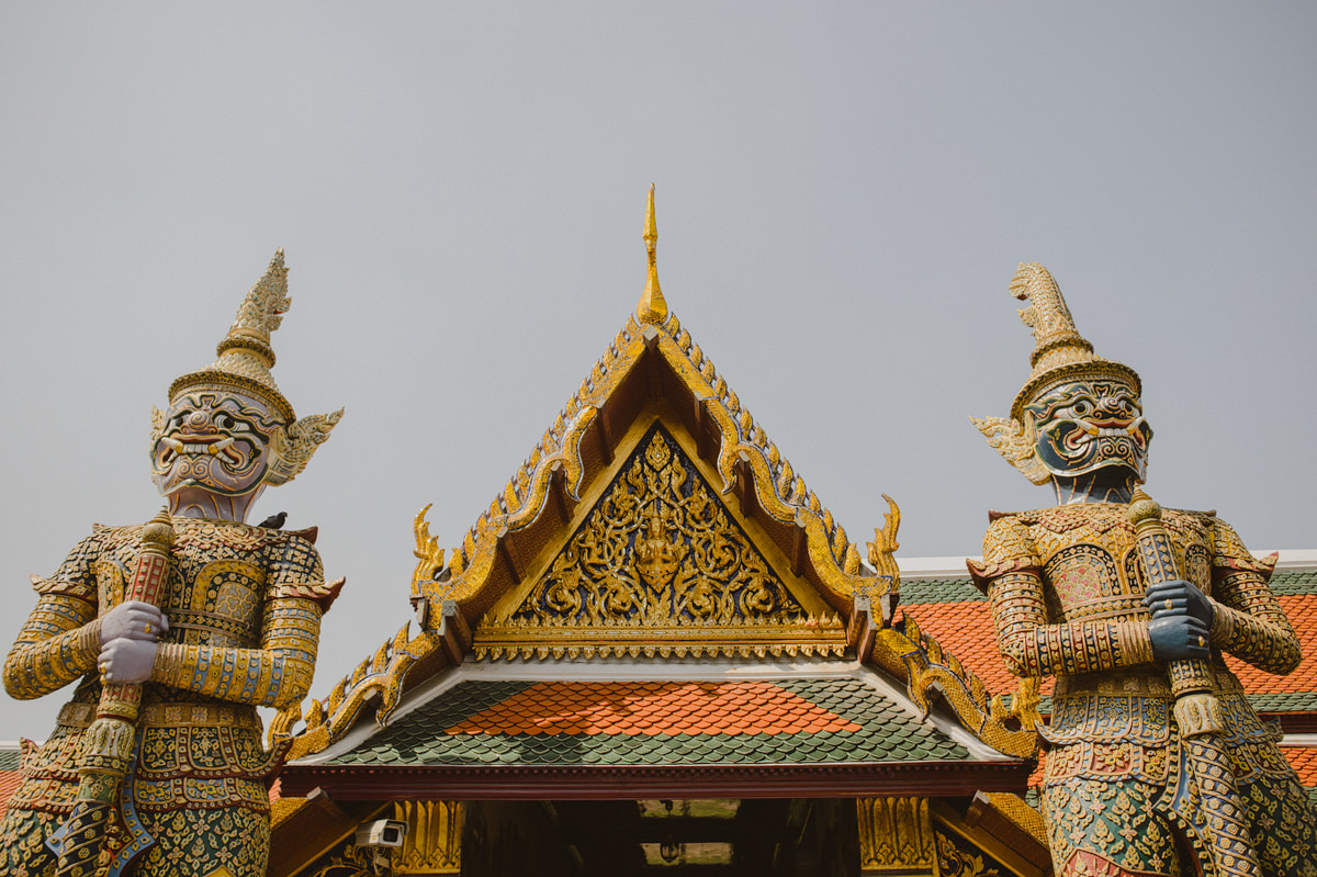 thailand travel photography 001