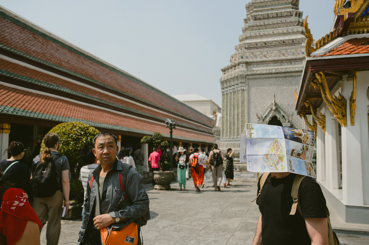 thailand travel photography 049