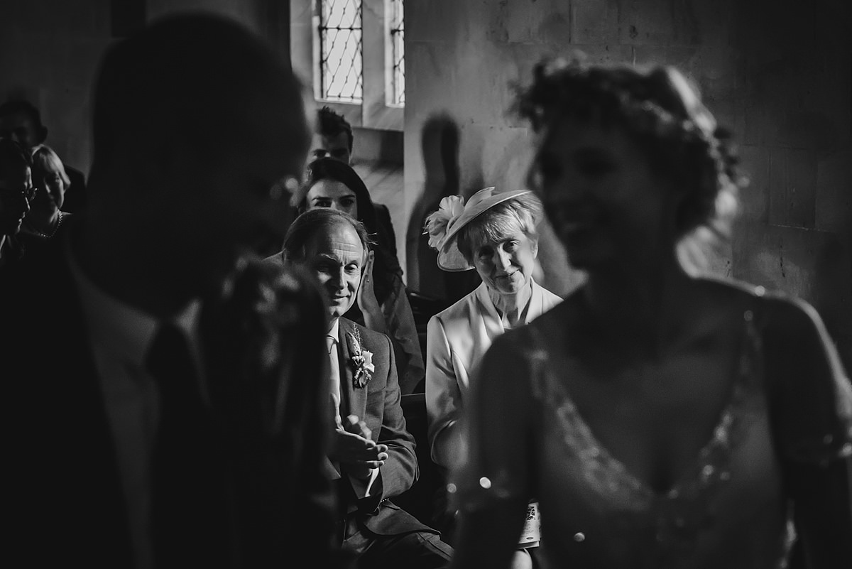 St Matthew Church Devon wedding photography