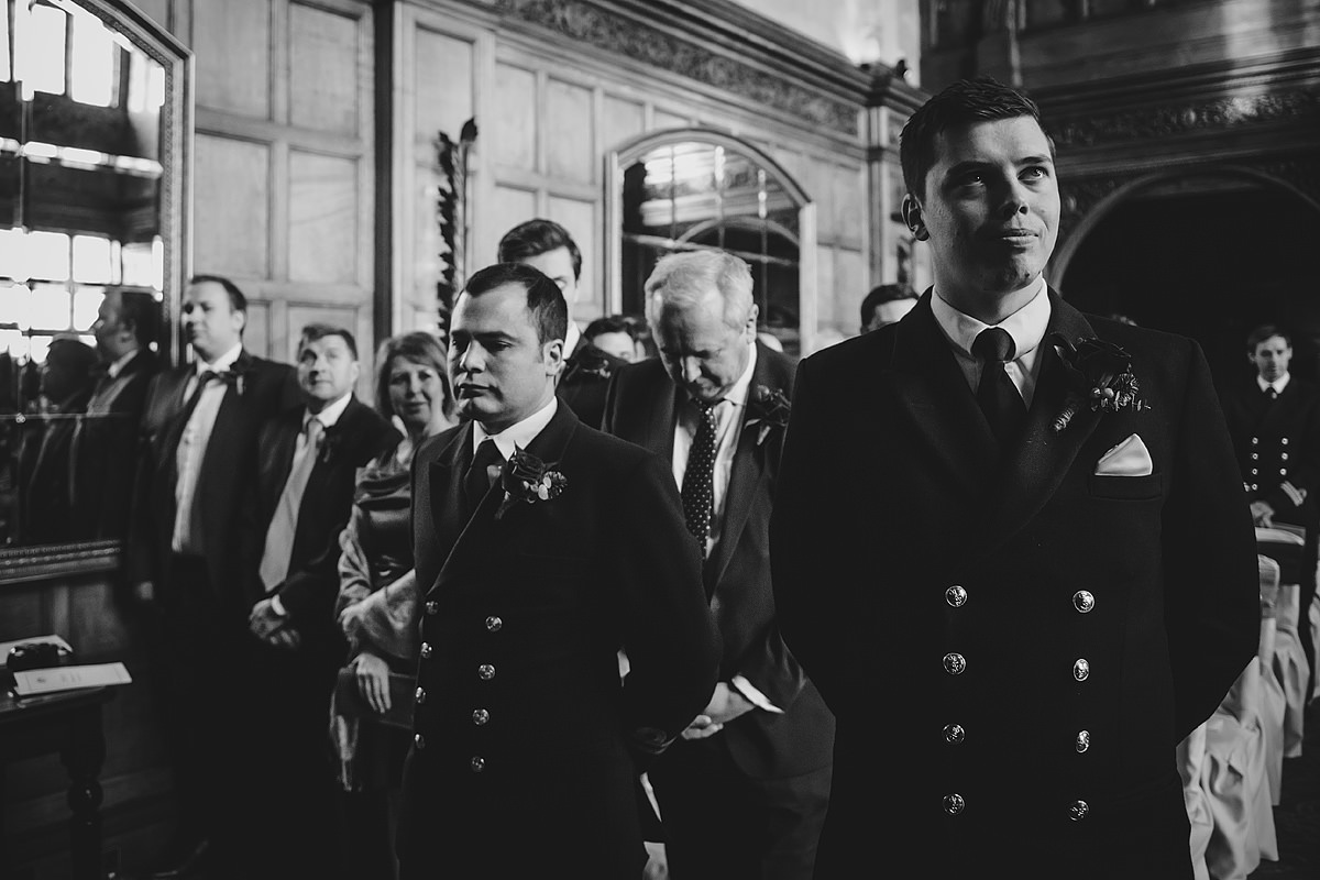 bovey castle wedding photography