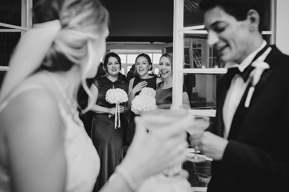Best Devon wedding photographers of 2016