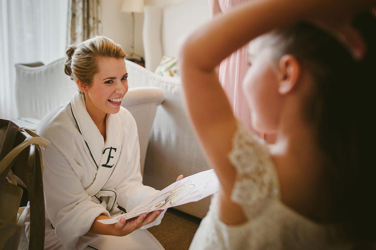 hotel-endsleigh-wedding-photography-016