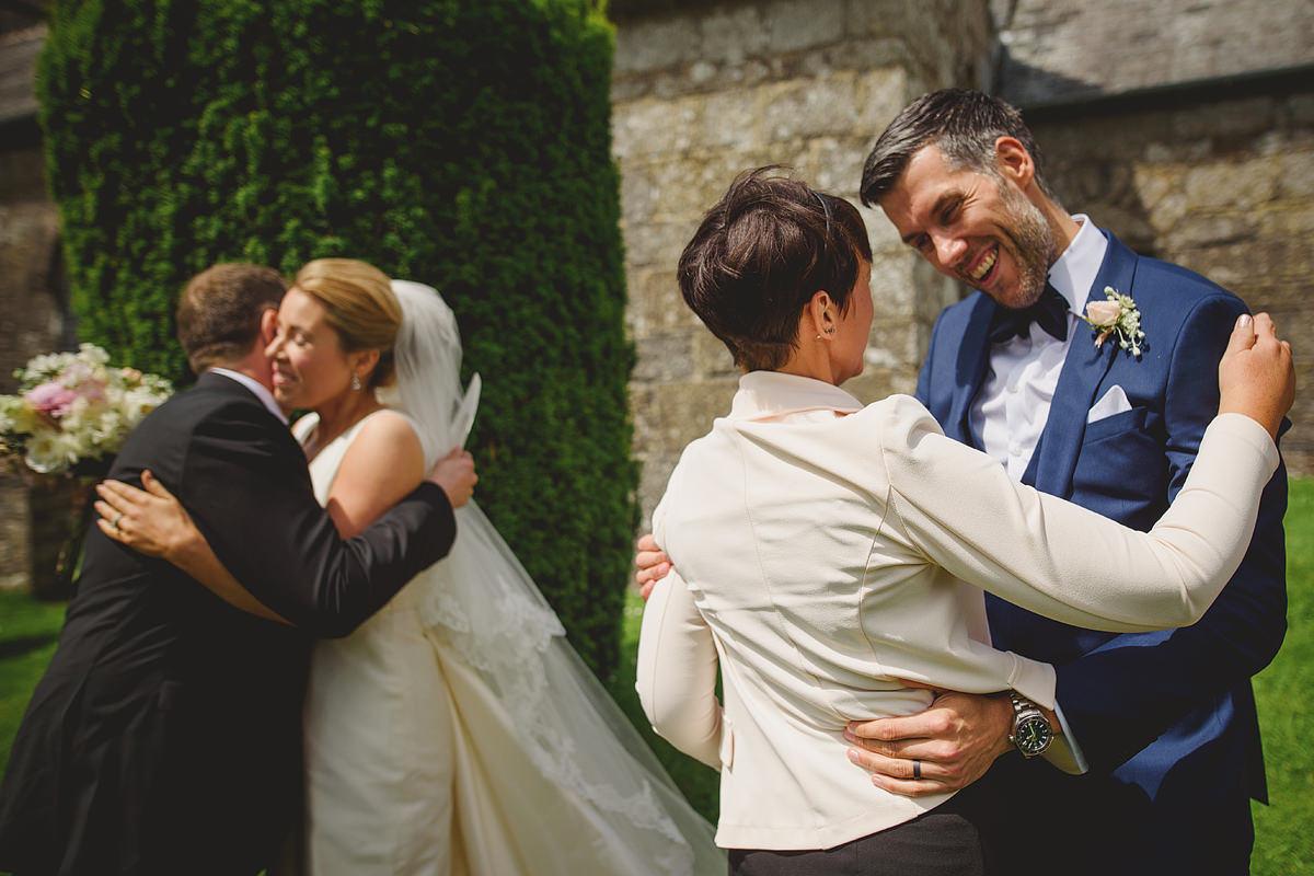 hotel-endsleigh-wedding-photography-042