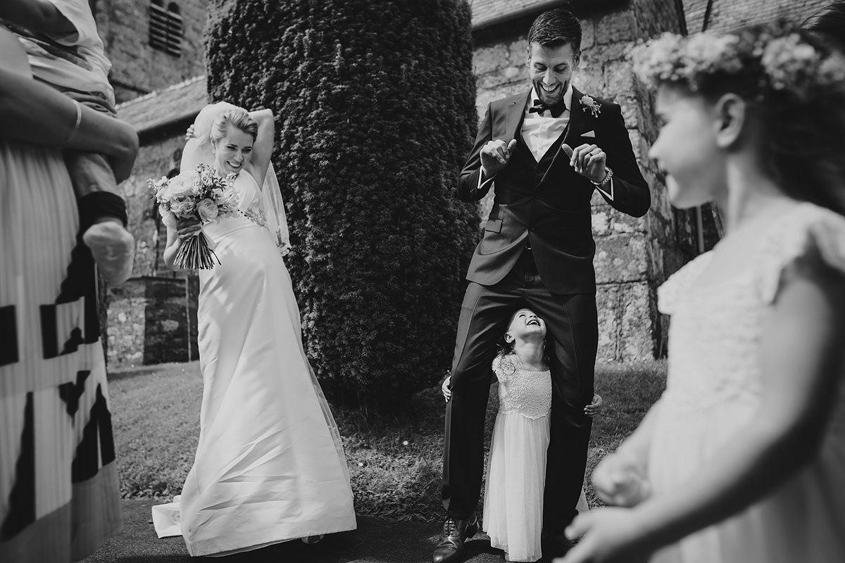 hotel-endsleigh-wedding-photography-046