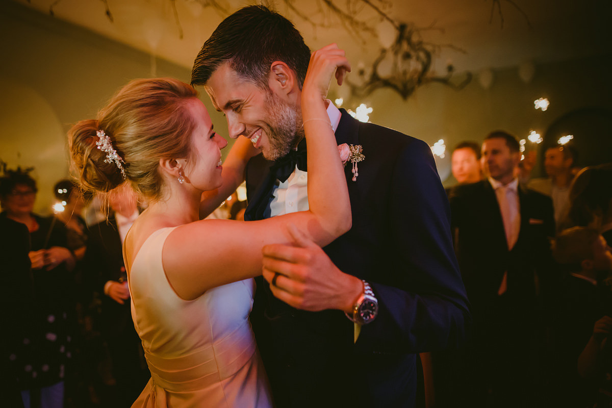 Hotel Endsleigh Wedding Photography Devon. Marie + Mike