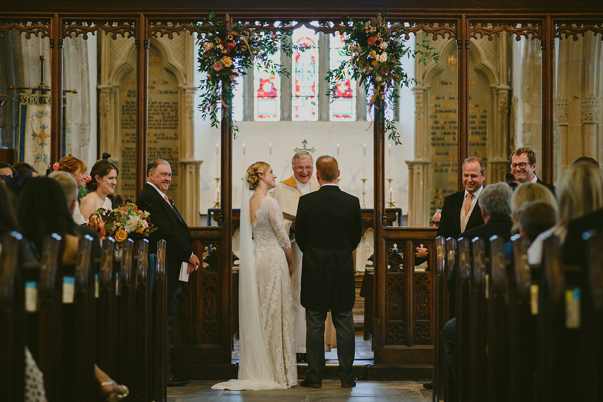 trevose-head-wedding-photos-032
