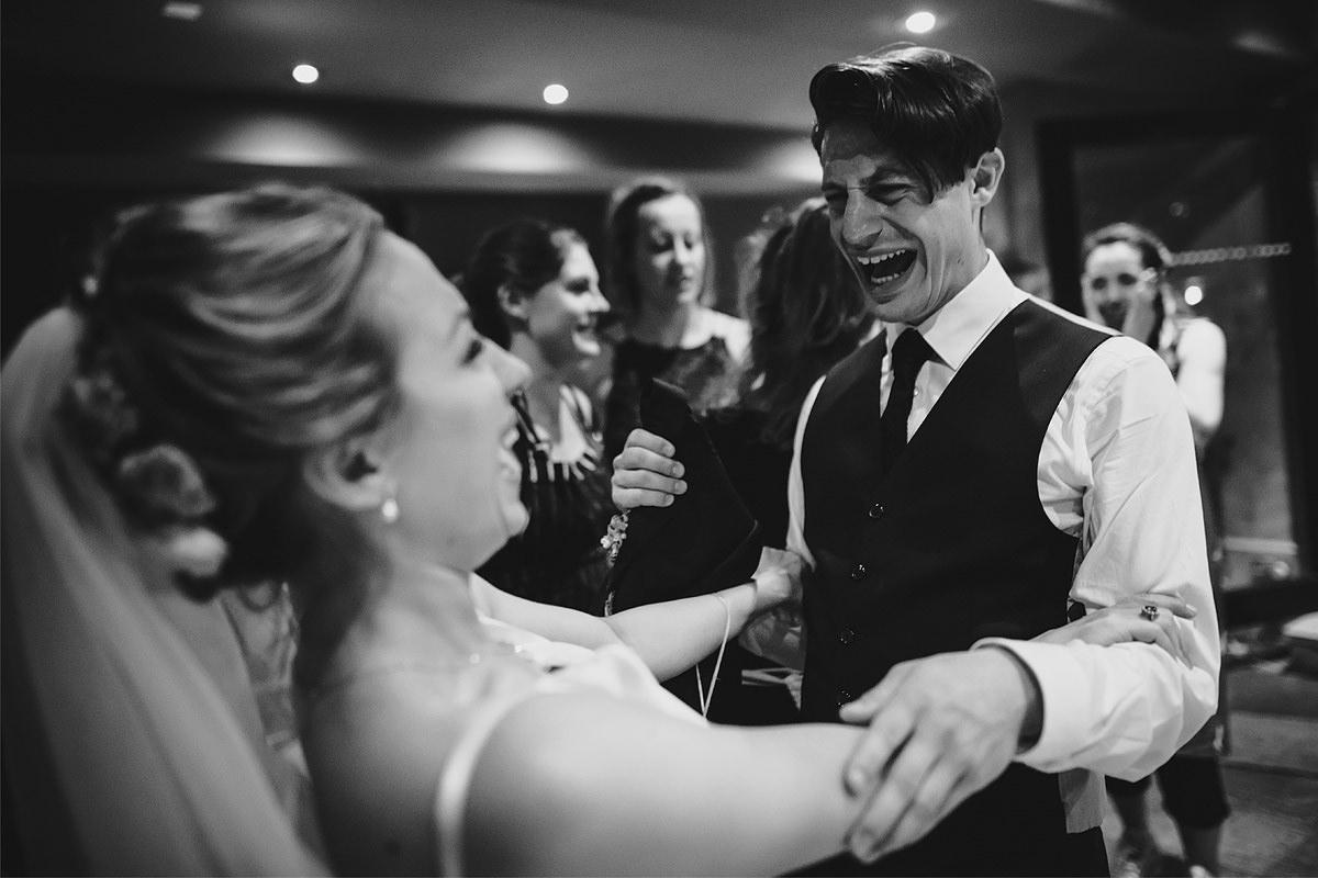 best wedding photographers cornwall 2017
