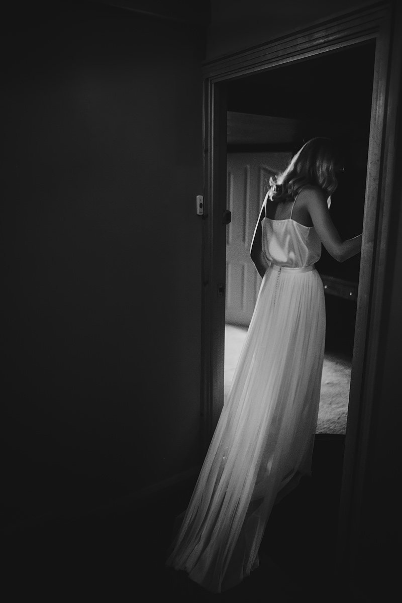 best cornwall wedding photography of 2017