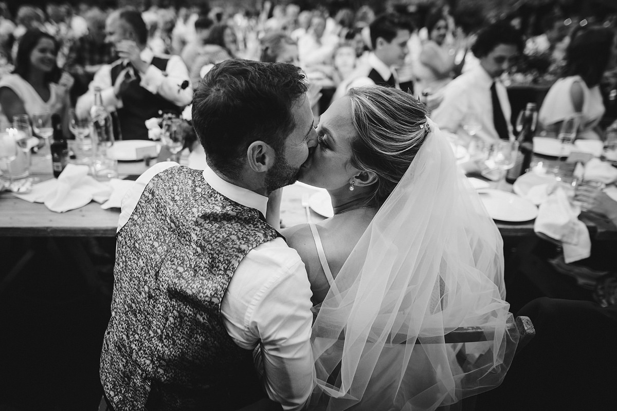 the best uk wedding photos