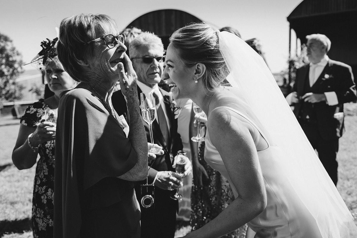 abi riley best of wedding photography