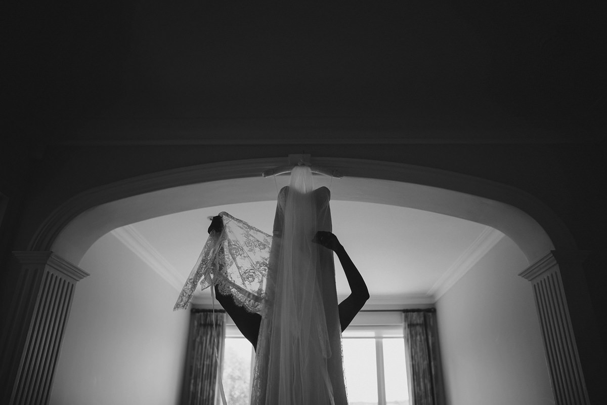 best wedding photographer uk 2017