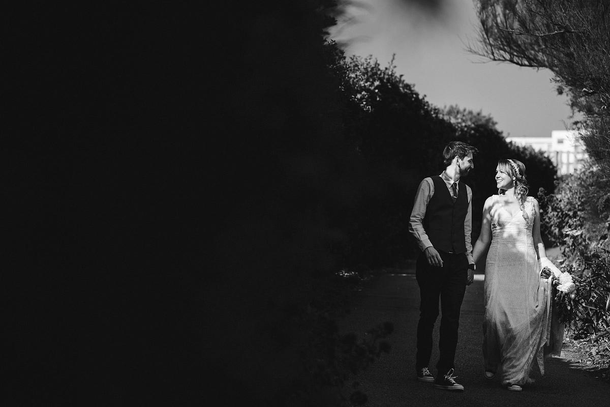 best documentary wedding photography 2017