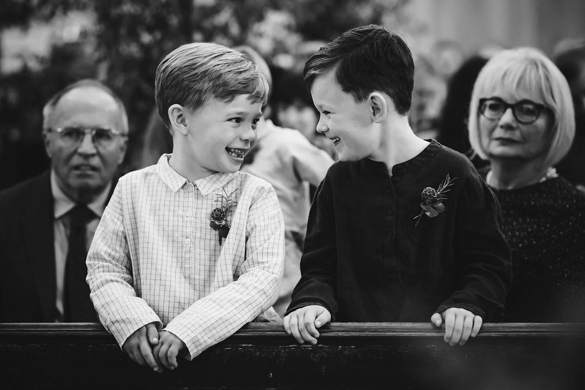 best documentary wedding photography