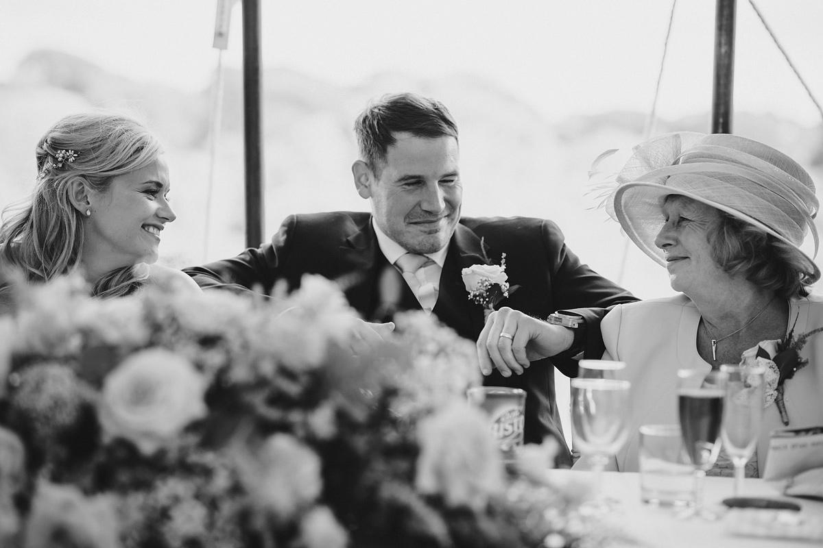 best wedding photography of 2017