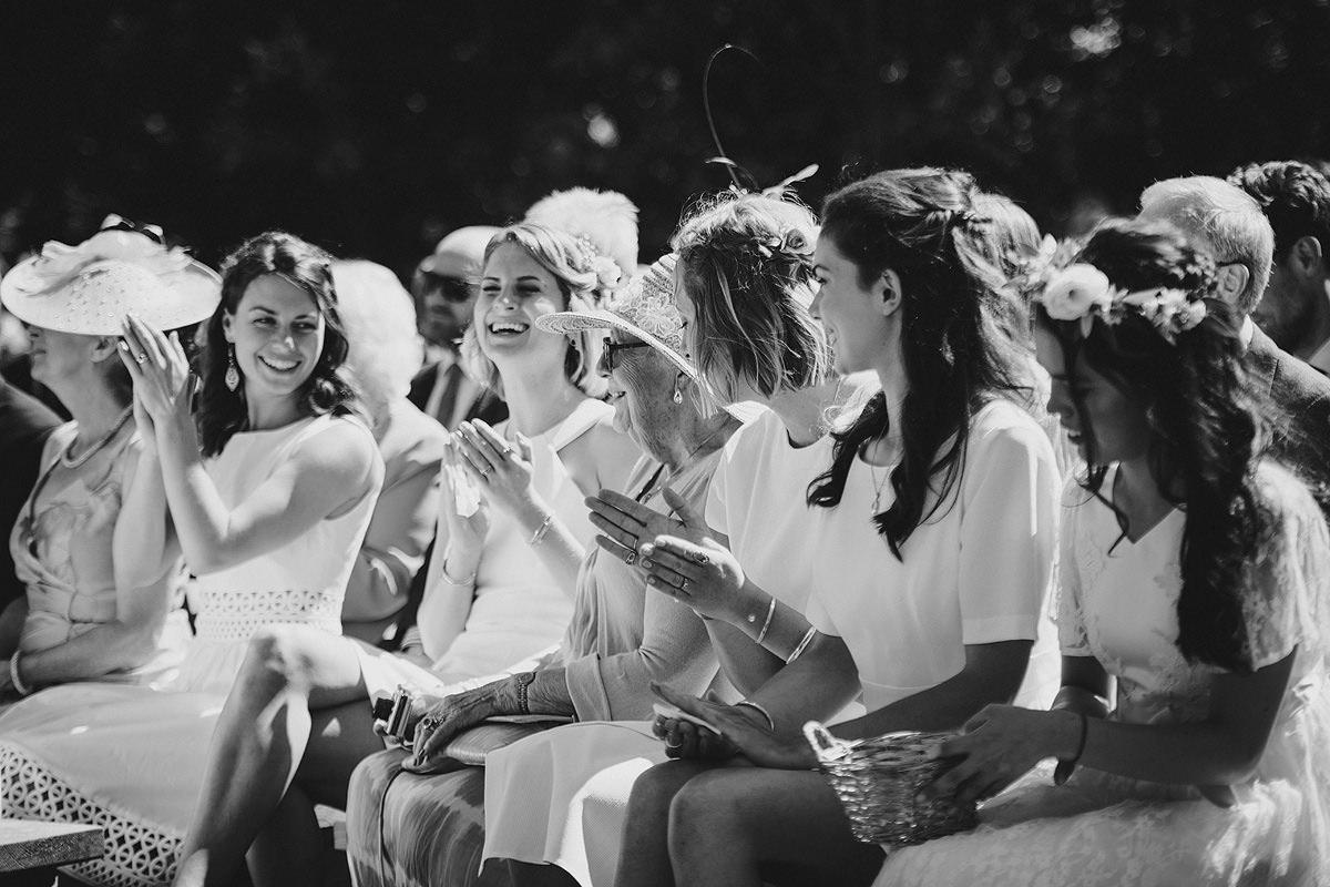 anran-barn-wedding-photos-025