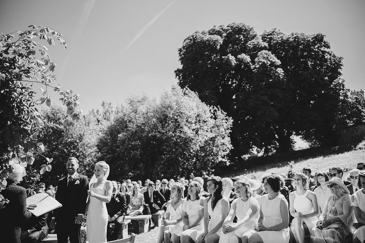 Anran wedding Devon