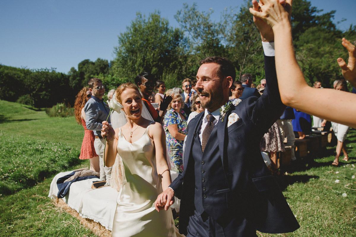 anran-barn-wedding-photos-039