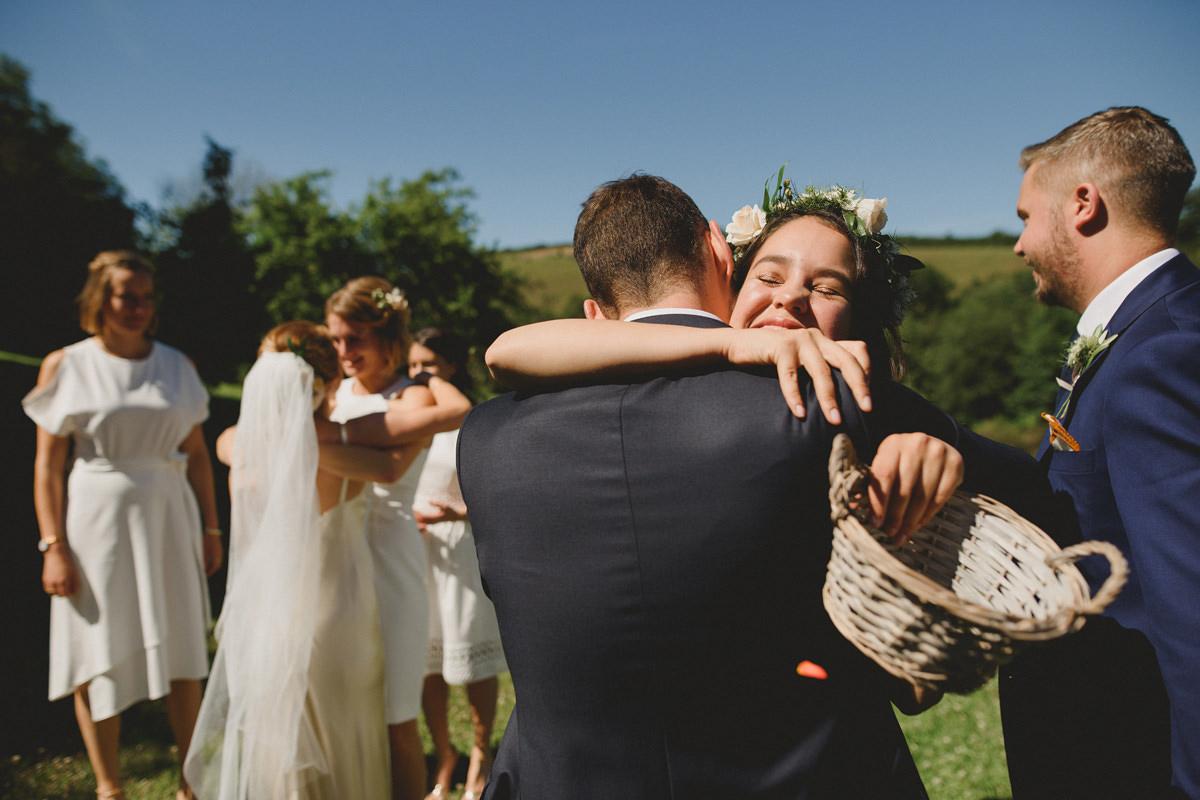 anran-barn-wedding-photos-040