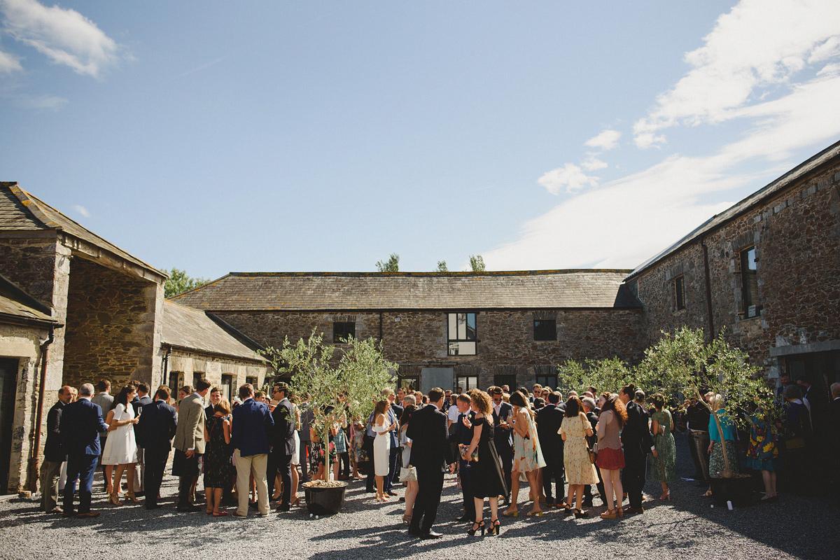 Anran wedding photographer Devon