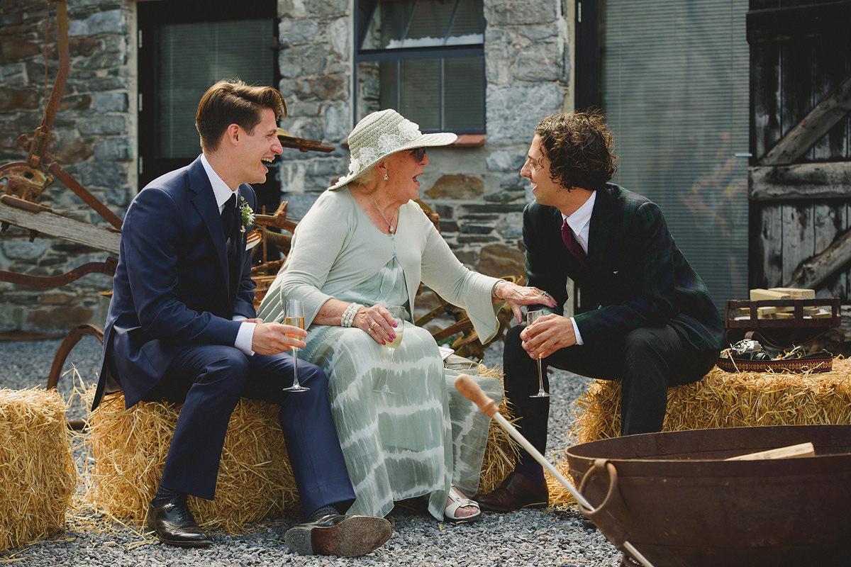 anran-barn-wedding-photos-048