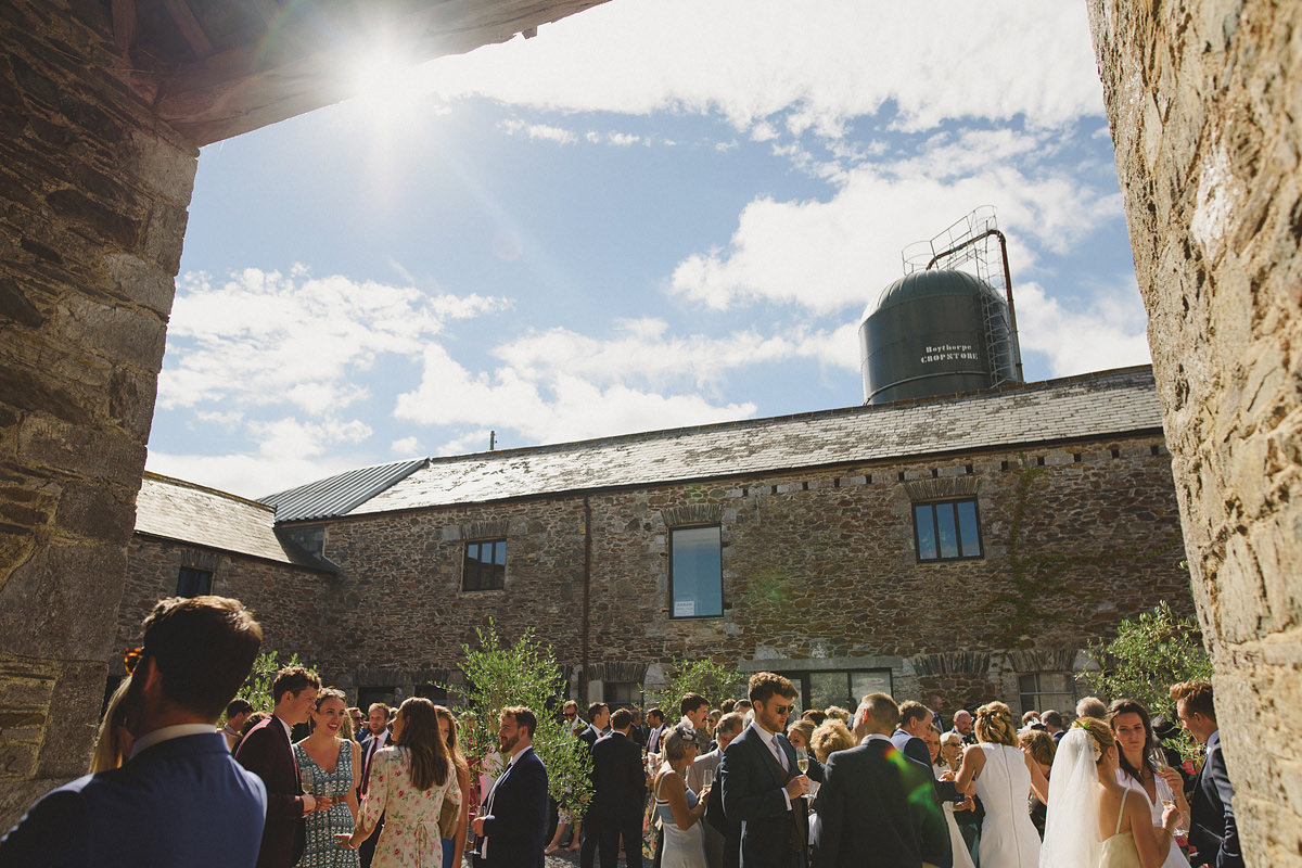 Anran wedding photography