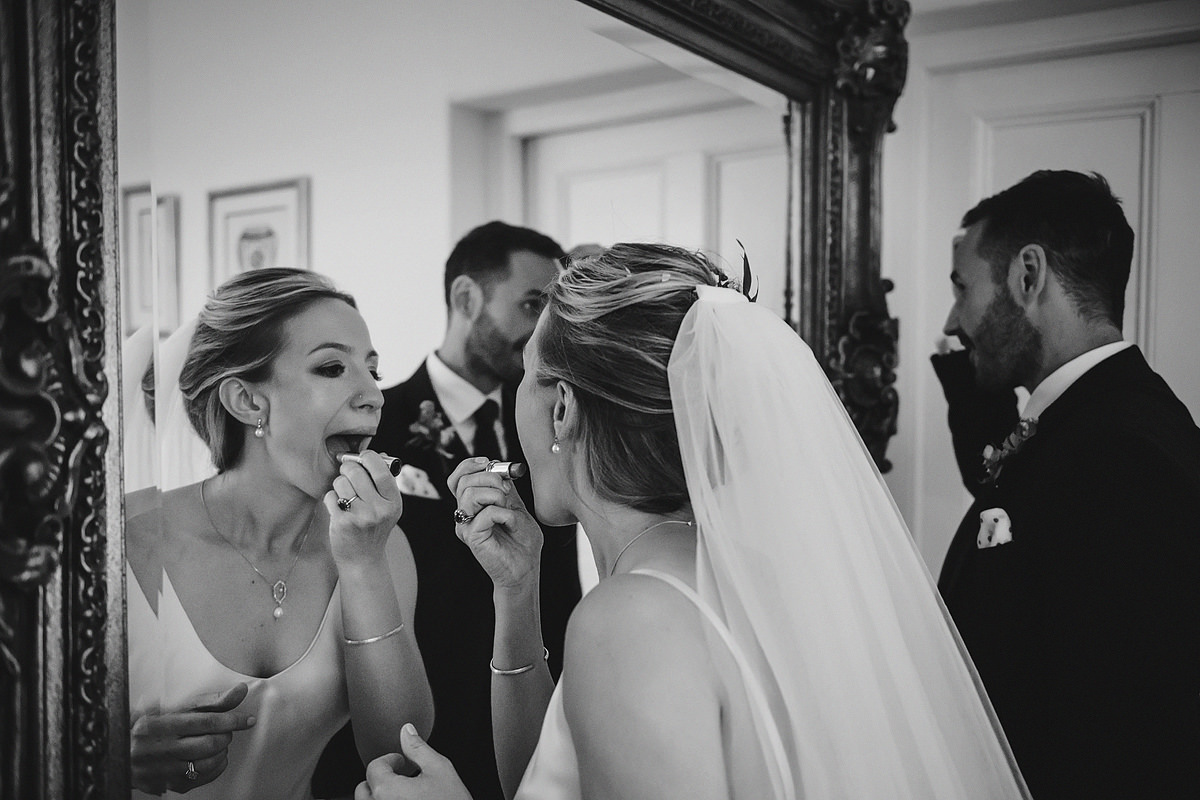 anran-barn-wedding-photos-054
