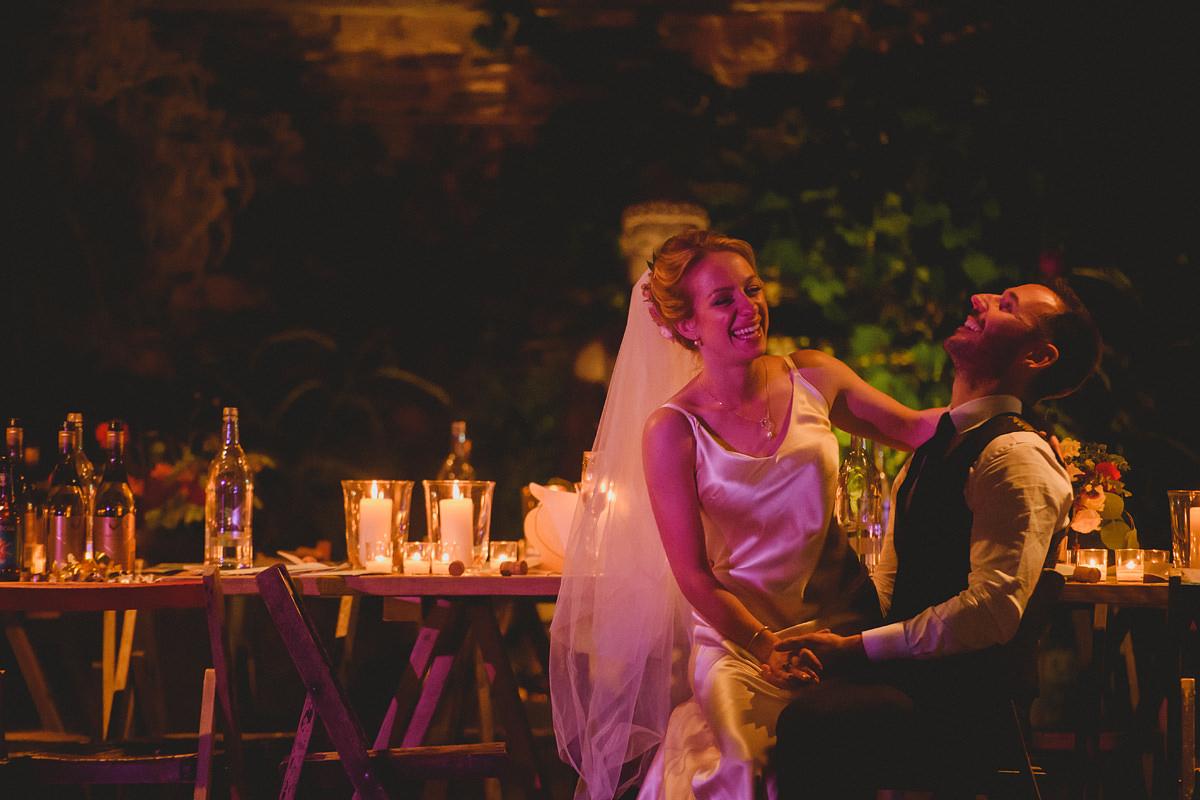 anran-barn-wedding-photos-082